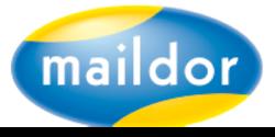 Maildor                                  title=