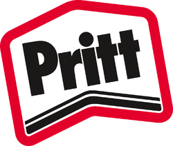 Pritt                                  title=