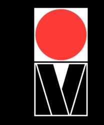 Marabu                                  title=