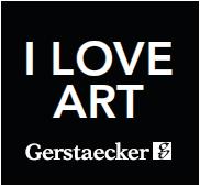 I-Love-Art                                  title=