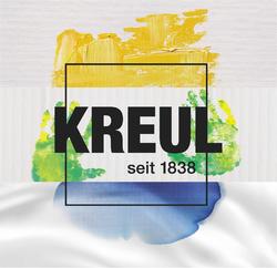 Kreul                                  title=