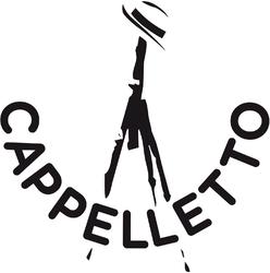 Capelletto                                  title=