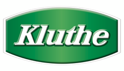 Kluthe                                  title=