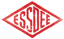 ESSDEE                                  title=