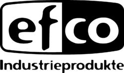 efco Industrieprodukte                                  title=