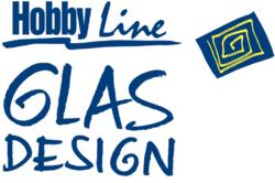 Hobby Line Glasdesign