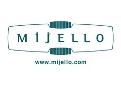 Mijello                                  title=