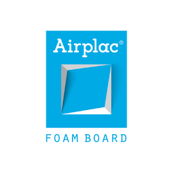Creat AIRPLAC                                  title=