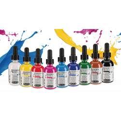 SCHMINCKE AKADEMIE® Acryl color Ink
