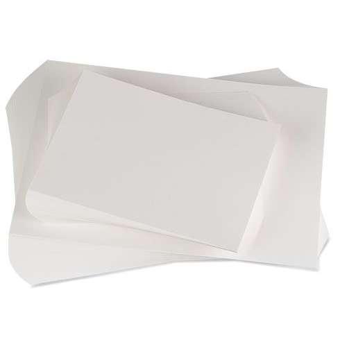 CANSON® Lavis Technique Papier