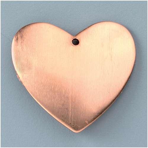 EFCO Anhänger Herz
