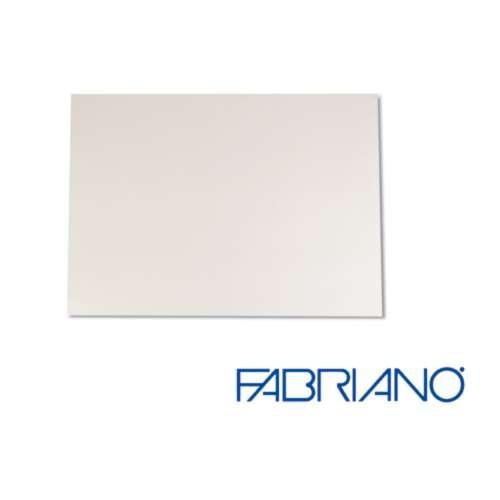 """FABRIANO® """"Disegno 5"""" Aquarellkarton"""