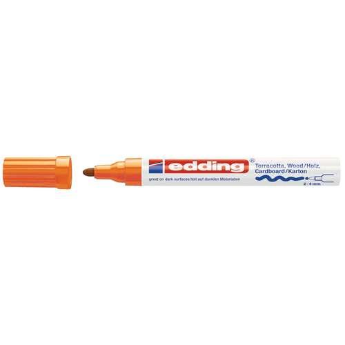 edding® 4000 Mattlack-Marker