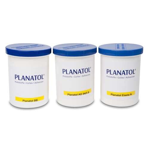 PLANATOL® AD 94/5 B Dispersionsklebstoff