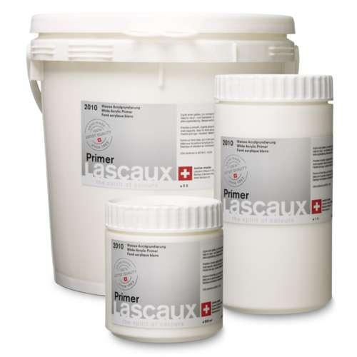 LASCAUX Primer Acrylgrundierung
