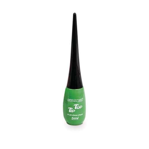 EULENSPIEGEL™ Profi Aqua Liquid Tip Top Face- & Bodypaint