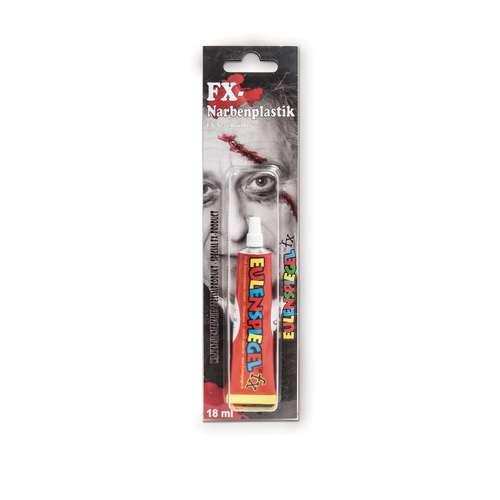 EULENSPIEGEL™ FX-Narbenplastik