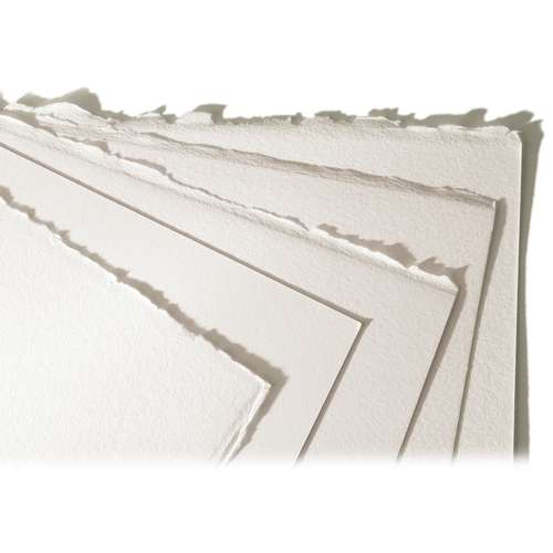 ARCHES® Velin Cover Kunstdruckpapier