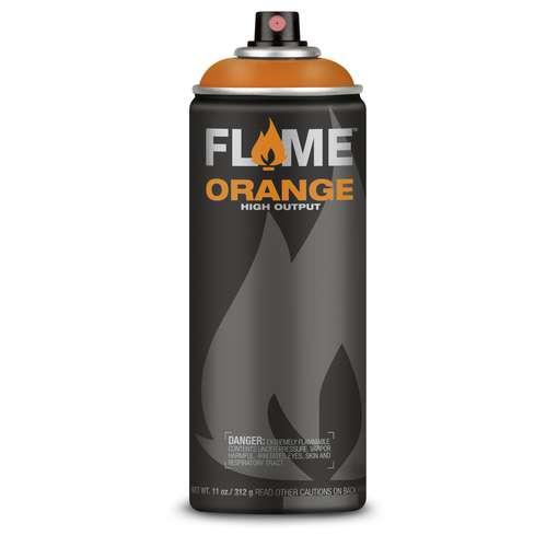 MOLOTOW™ FLAME™ ORANGE