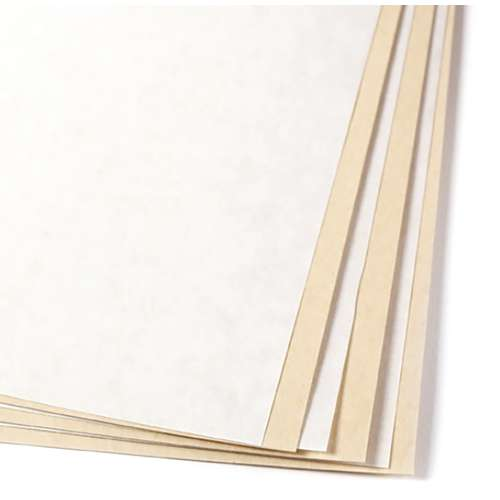 UART Premium Pastellpapier