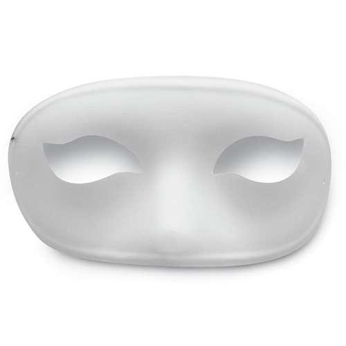 Augenmaske aus Kunststoff
