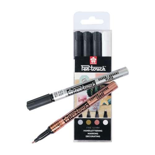 SAKURA® Pen-touch™ Set