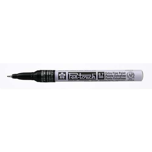 SAKURA® Pen-touch™ Extrafein