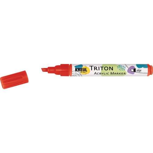 SOLO GOYA TRITON Acrylic Paint Marker